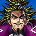 /theme/famitsu/shironeko/icon/character/icn_character_nobunaga