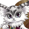/theme/famitsu/shironeko/icon/character/icn_character_odyssey.png