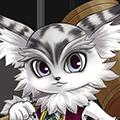 /theme/famitsu/shironeko/icon/character/icn_character_odyssey