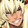 /theme/famitsu/shironeko/icon/character/icn_character_ogre