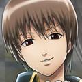 /theme/famitsu/shironeko/icon/character/icn_character_okitaG