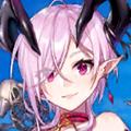 /theme/famitsu/shironeko/icon/character/icn_character_osukuroru