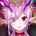 /theme/famitsu/shironeko/icon/character/icn_character_osukuroru2