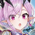 /theme/famitsu/shironeko/icon/character/icn_character_osukuroru4.png