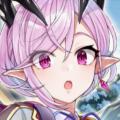 /theme/famitsu/shironeko/icon/character/icn_character_osukuroru4