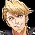 /theme/famitsu/shironeko/icon/character/icn_character_ozuma