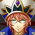 /theme/famitsu/shironeko/icon/character/icn_character_philip