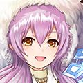 /theme/famitsu/shironeko/icon/character/icn_character_pino