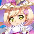/theme/famitsu/shironeko/icon/character/icn_character_primula2