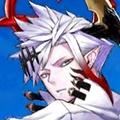 /theme/famitsu/shironeko/icon/character/icn_character_rain