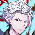 /theme/famitsu/shironeko/icon/character/icn_character_rain2.png