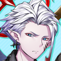 /theme/famitsu/shironeko/icon/character/icn_character_rain2