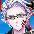 /theme/famitsu/shironeko/icon/character/icn_character_rain5