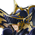 /theme/famitsu/shironeko/icon/character/icn_character_raven