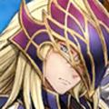 /theme/famitsu/shironeko/icon/character/icn_character_raven3