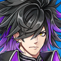 /theme/famitsu/shironeko/icon/character/icn_character_reiga