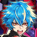 /theme/famitsu/shironeko/icon/character/icn_character_rekuto