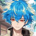 /theme/famitsu/shironeko/icon/character/icn_character_rekuto2