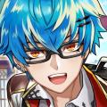 /theme/famitsu/shironeko/icon/character/icn_character_rekuto4