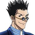 /theme/famitsu/shironeko/icon/character/icn_character_reorio