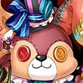 /theme/famitsu/shironeko/icon/character/icn_character_risuri-