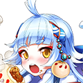 /theme/famitsu/shironeko/icon/character/icn_character_rocca.png