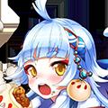 /theme/famitsu/shironeko/icon/character/icn_character_rocca