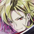 /theme/famitsu/shironeko/icon/character/icn_character_rufus.png