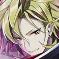 /theme/famitsu/shironeko/icon/character/icn_character_rufus