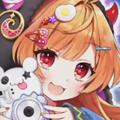 /theme/famitsu/shironeko/icon/character/icn_character_rumie2