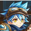 /theme/famitsu/shironeko/icon/character/icn_character_ryuto