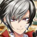 /theme/famitsu/shironeko/icon/character/icn_character_seiya