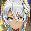 /theme/famitsu/shironeko/icon/character/icn_character_serena
