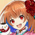 /theme/famitsu/shironeko/icon/character/icn_character_setsuna