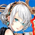 /theme/famitsu/shironeko/icon/character/icn_character_shion