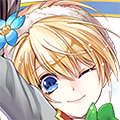 /theme/famitsu/shironeko/icon/character/icn_character_sophie2.png