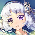 /theme/famitsu/shironeko/icon/character/icn_character_spica.png