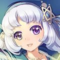 /theme/famitsu/shironeko/icon/character/icn_character_spica