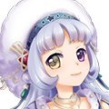 /theme/famitsu/shironeko/icon/character/icn_character_spica2.png