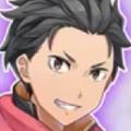 /theme/famitsu/shironeko/icon/character/icn_character_subaru_re02