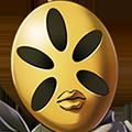 /theme/famitsu/shironeko/icon/character/icn_character_sukashi