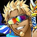 /theme/famitsu/shironeko/icon/character/icn_character_summersoul