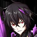 /theme/famitsu/shironeko/icon/character/icn_character_syanaou