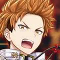 /theme/famitsu/shironeko/icon/character/icn_character_syou