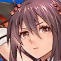 /theme/famitsu/shironeko/icon/character/icn_character_ta-g