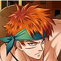 /theme/famitsu/shironeko/icon/character/icn_character_taiki.png