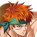 /theme/famitsu/shironeko/icon/character/icn_character_taiki