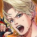 /theme/famitsu/shironeko/icon/character/icn_character_takanoriN