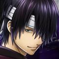 /theme/famitsu/shironeko/icon/character/icn_character_takasugiG