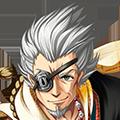 /theme/famitsu/shironeko/icon/character/icn_character_tatsunoshin